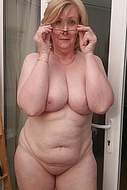 old-granny-sluts82.jpg