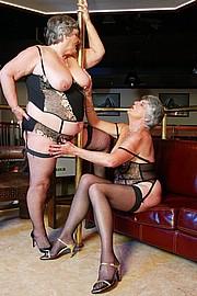 granny-big-boobs015.jpg