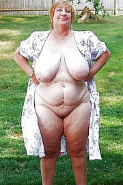 granny-big-boobs053.jpg