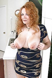 granny-big-boobs058.jpg