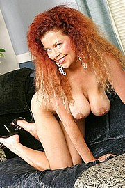 granny-big-boobs059.jpg