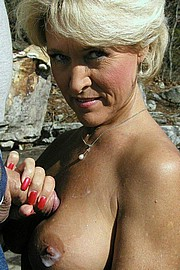 granny-big-boobs060.jpg