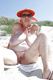 granny-big-boobs067.jpg