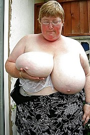 granny-big-boobs074.jpg