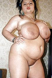 granny-big-boobs075.jpg