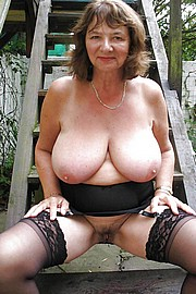 granny-big-boobs078.jpg