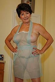 granny-big-boobs093.jpg