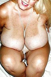 granny-big-boobs104.jpg