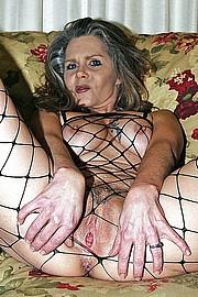 granny-big-boobs108.jpg