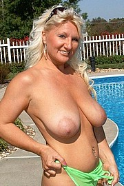 granny-big-boobs136.jpg