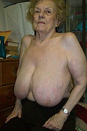 granny-big-boobs150.jpg