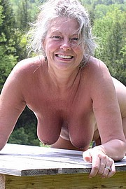 granny-big-boobs158.jpg