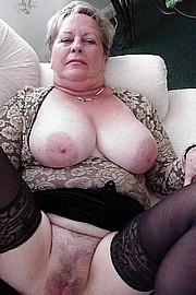 granny-big-boobs226.jpg