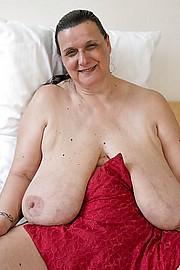 big_boobs29.jpg