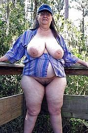 big_boobs30.jpg