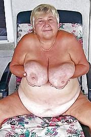 big_boobs31.jpg