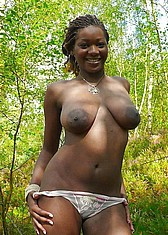huge-black-tits100.jpg