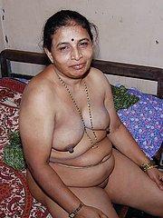 nude indian girl