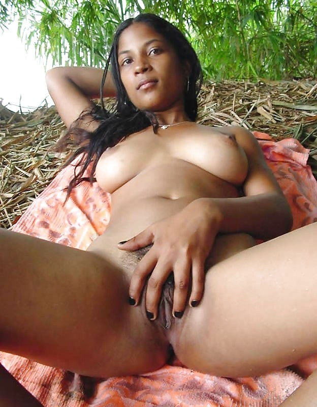 Actress nude images xossip