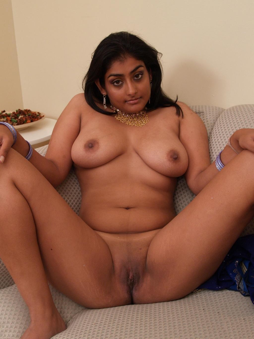 Indian woman neked pic nackt scenes