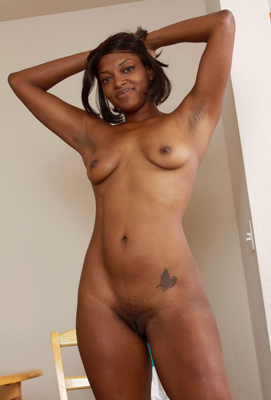 Sorry, Ebony gallery mature theme