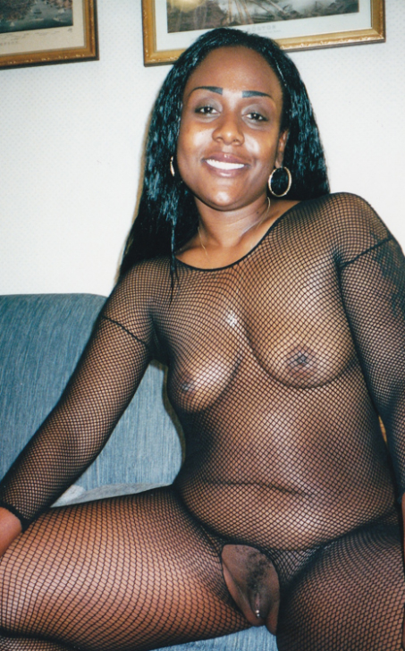 Black Mature Sites 9