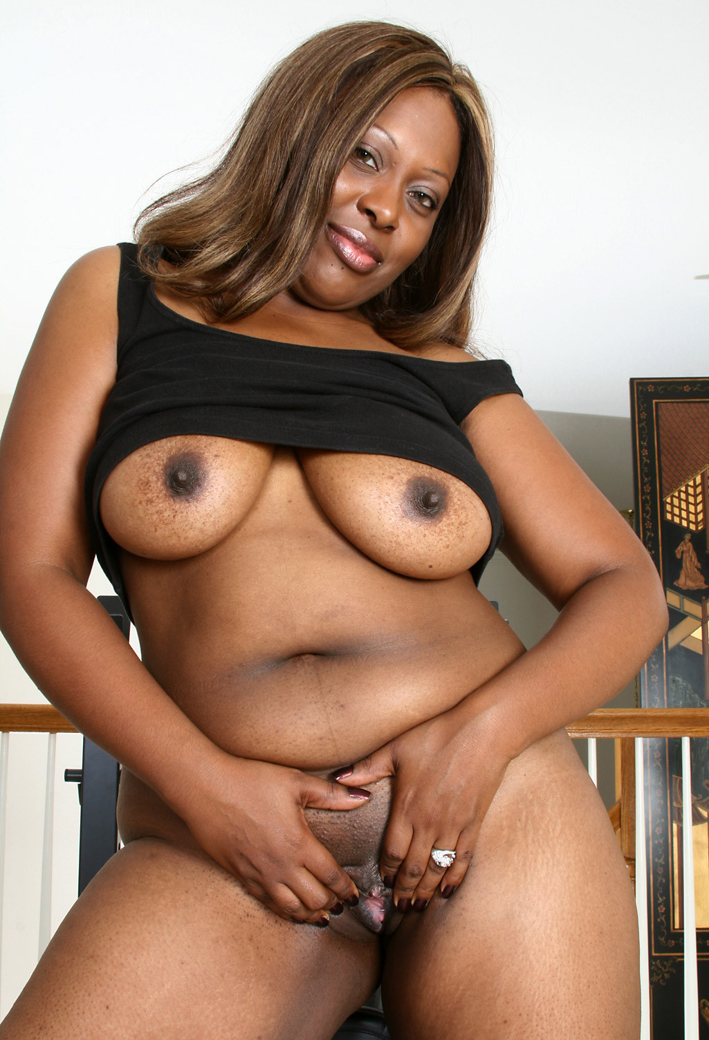 Black Mature Sites 46