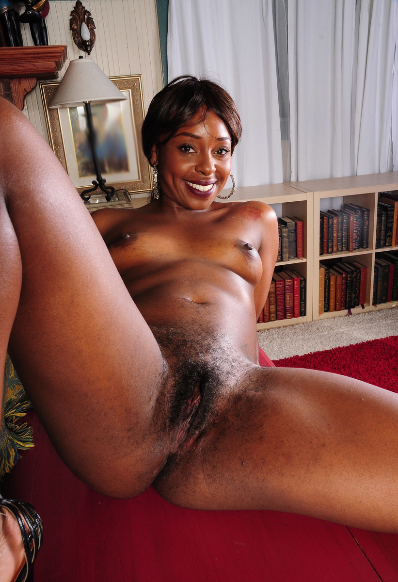 Chicas latinas desnudas amateur