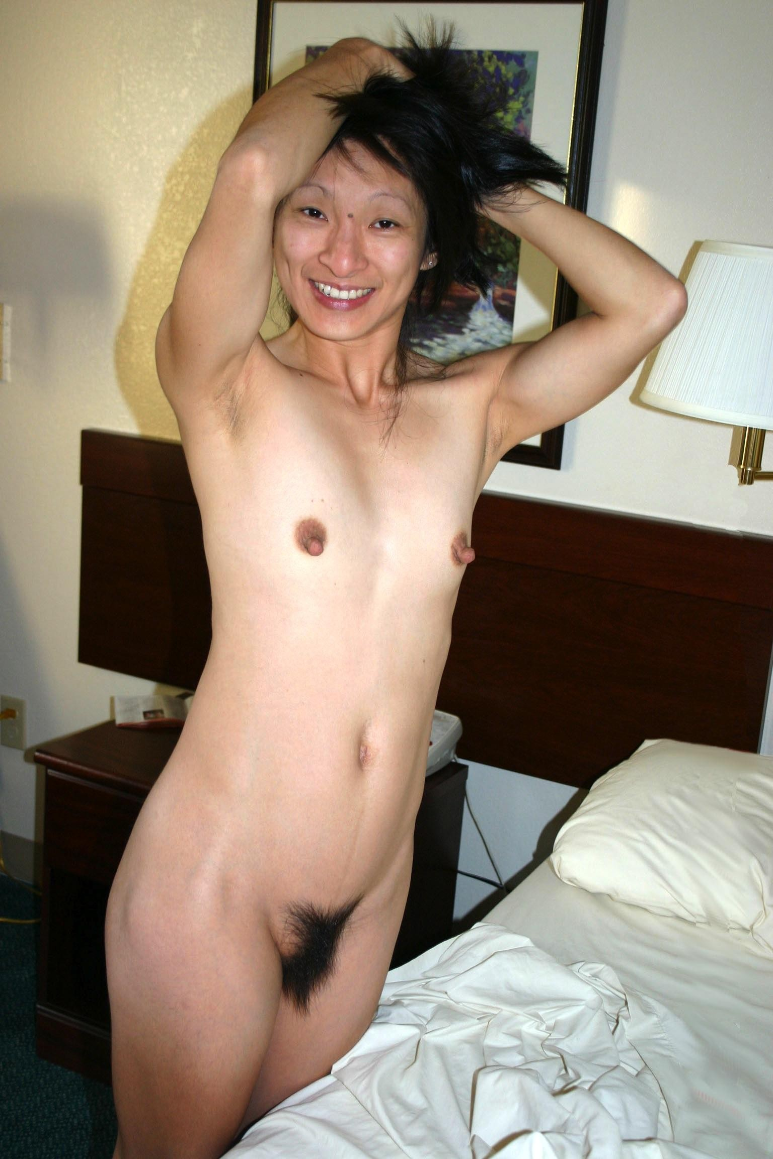 Japanese milf mature mother hd