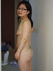 asian mature