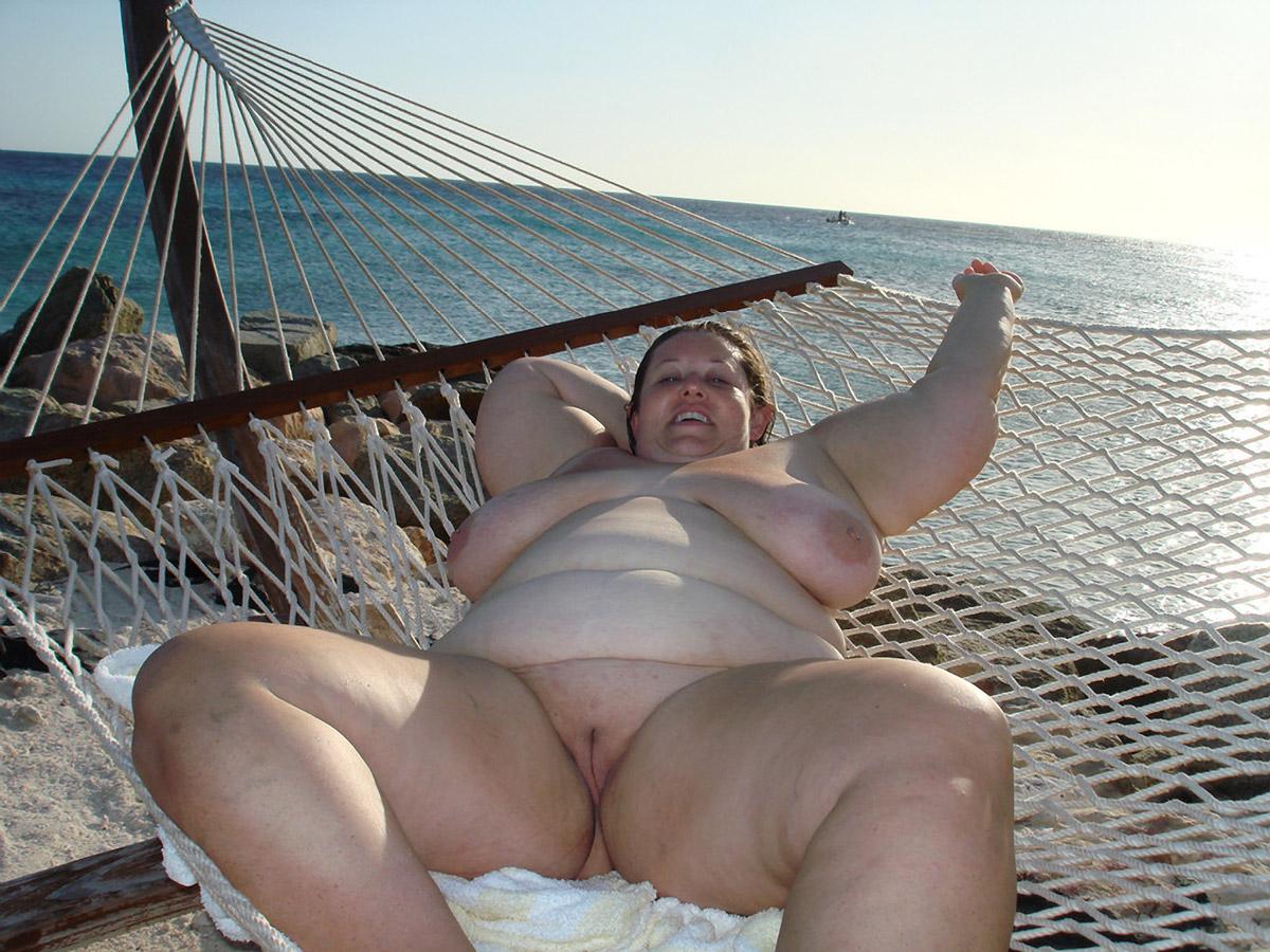 фото толстых старых голых моржей-цс2