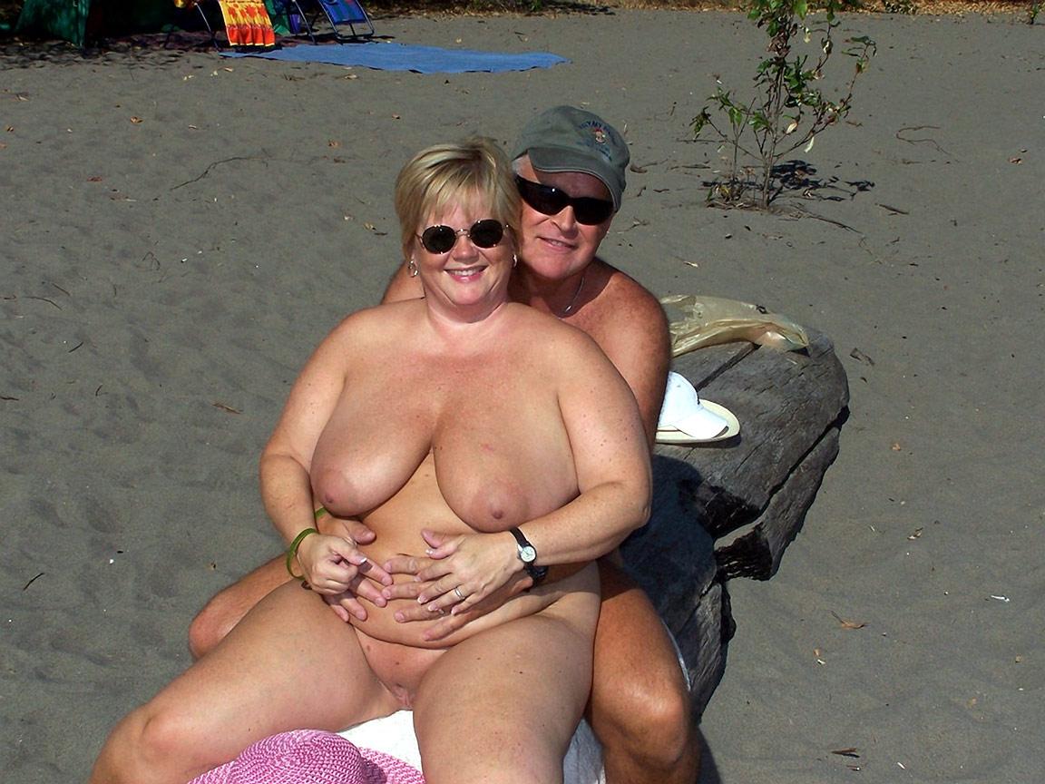 bbw dating ung nudist