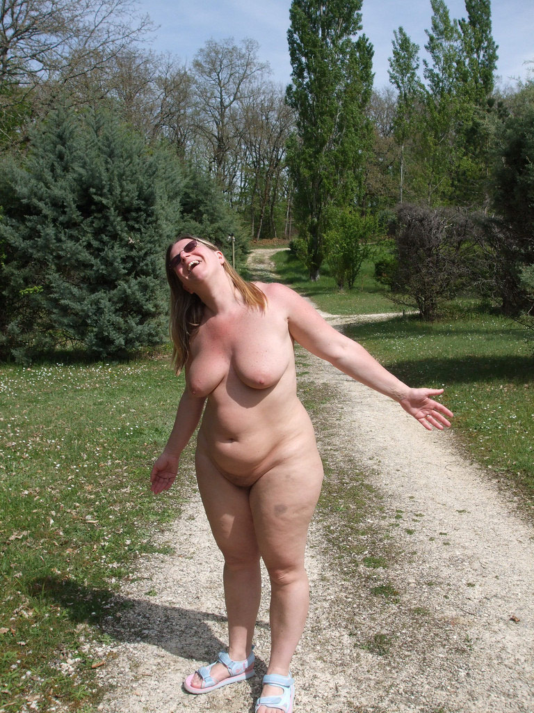 Older Women » Sample Videos »