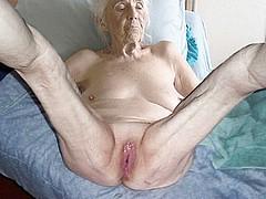 old-granny-sluts220.jpg