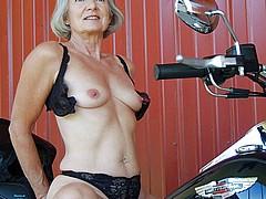 old-granny-sluts228.jpg