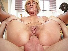 old-granny-sluts41.jpg