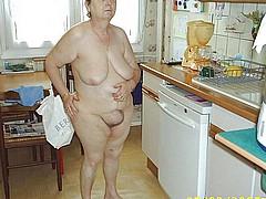old-granny-sluts77.jpg