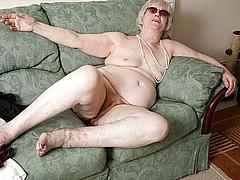 old-granny-sluts92.jpg
