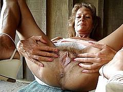 old-granny-sluts97.jpg