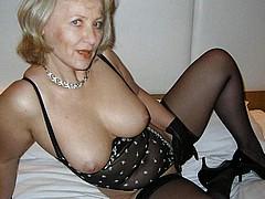 old-granny-sluts297.jpg