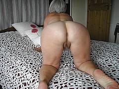 old-granny-sluts307.jpg