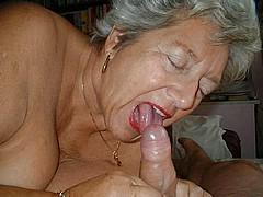 old-granny-sluts333.jpg