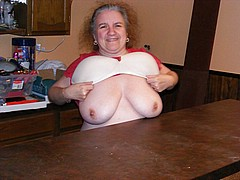 old-granny-sluts349.jpg