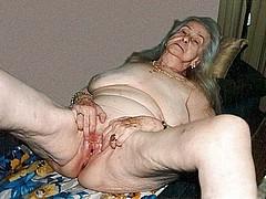 old-granny-sluts360.jpg