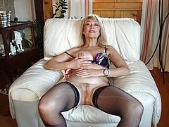 old-granny-sluts362.jpg