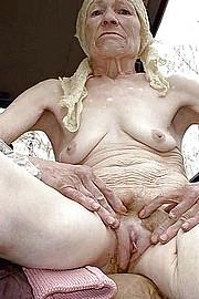 granny_gf41.jpg