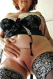 granny_gf79.jpg