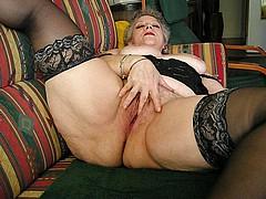 granny_gf26.jpg