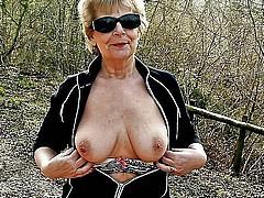 granny_gf148.jpg