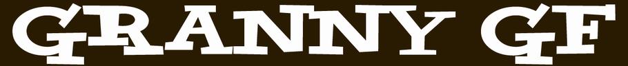 Granny Gf Logo